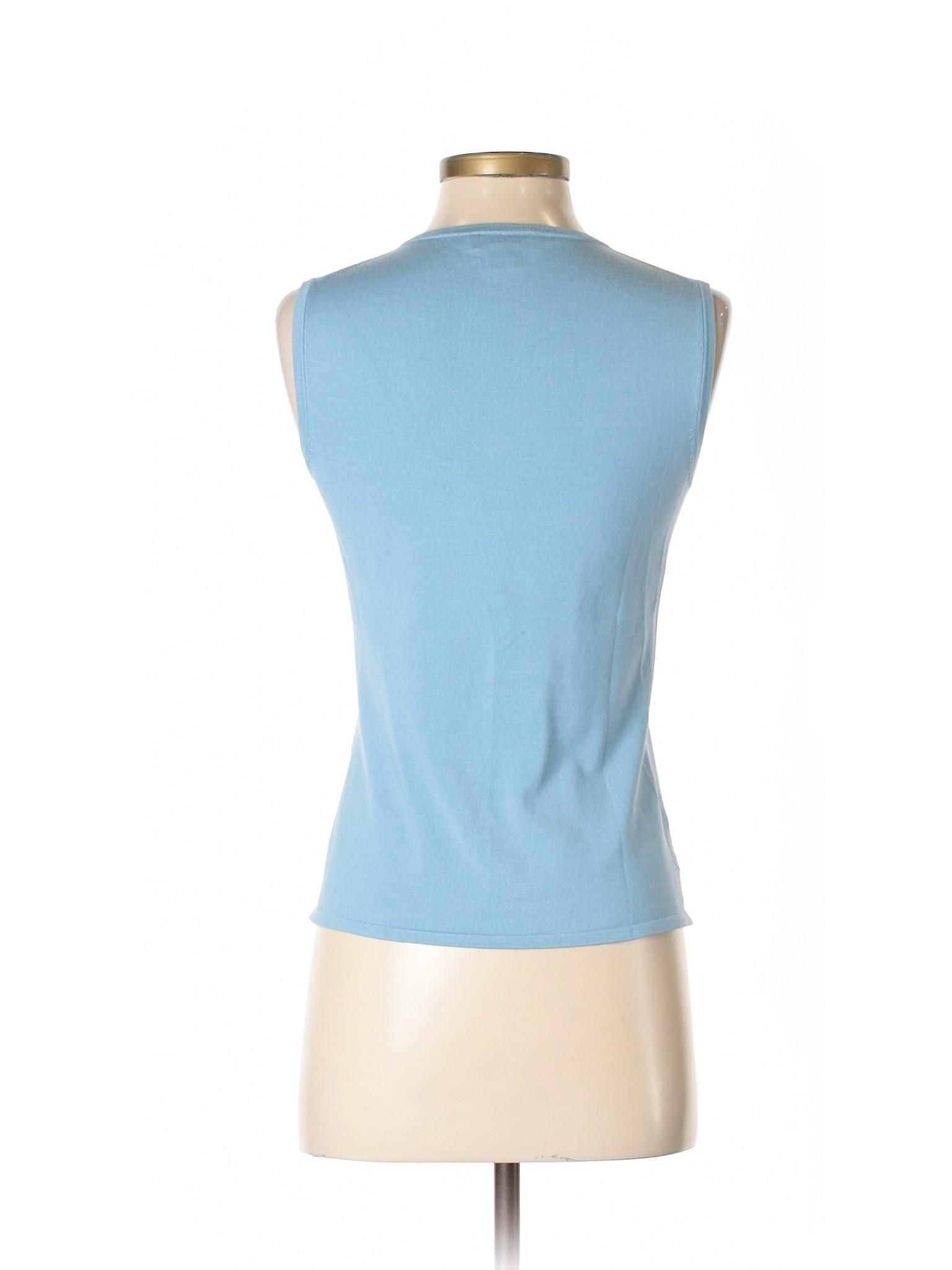 Silk Pullover Taylor Sweater Boutique Ann winter tqTwTUOH