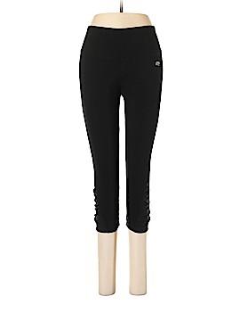 Marika Magic Active Pants Size M