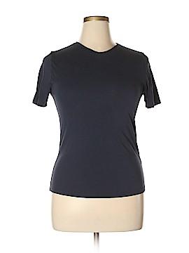 Vince. Short Sleeve T-Shirt Size XL
