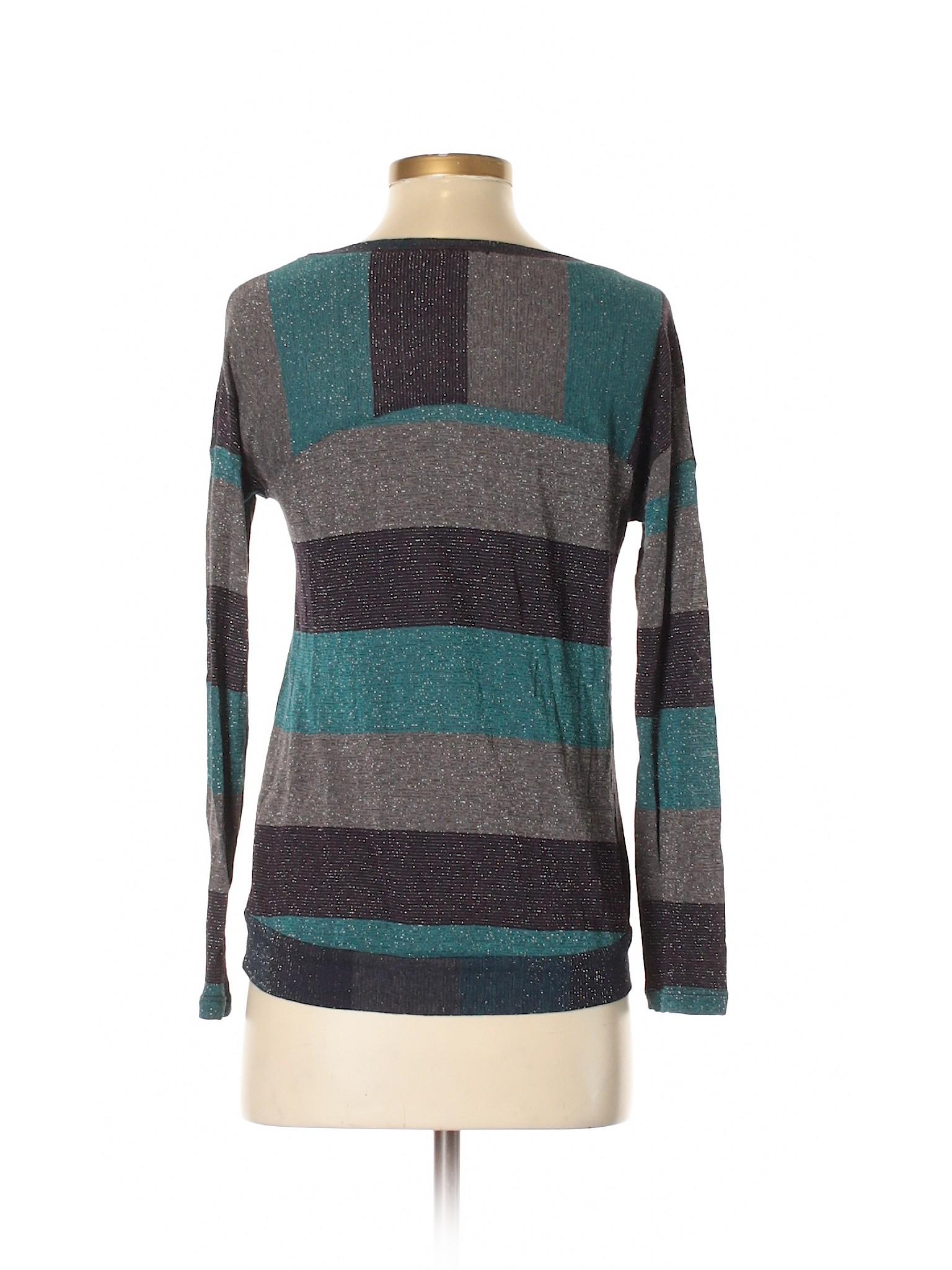 Pullover Splendid Pullover winter Boutique Boutique Splendid Sweater winter n8RPqYpxw