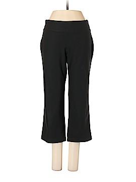 L.L.Bean Active Pants Size XS