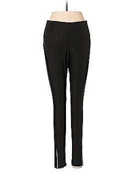 Marika Tek Active Pants Size M