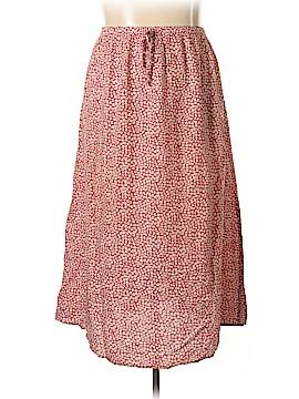 Vintage Studio Casual Skirt Size 3X (Plus)