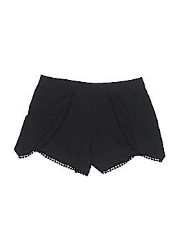 Jessica Simpson Shorts Size S