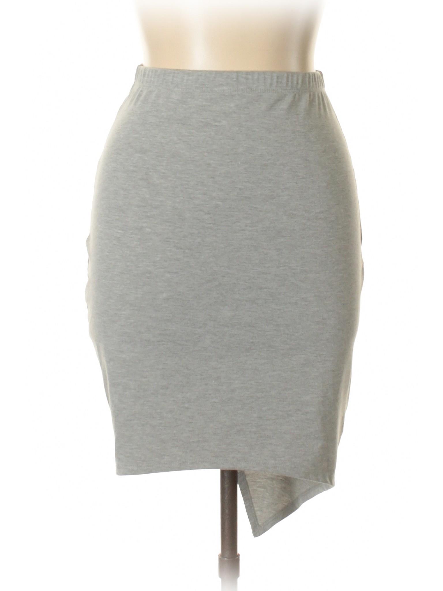 leisure Boutique Solemio Casual leisure Solemio Solemio Boutique Skirt Boutique leisure Casual Skirt tx75f