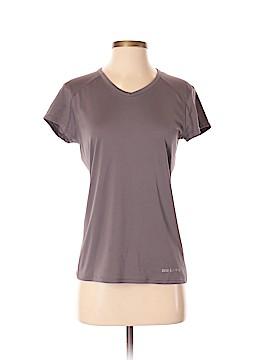 GoLite Active T-Shirt Size S
