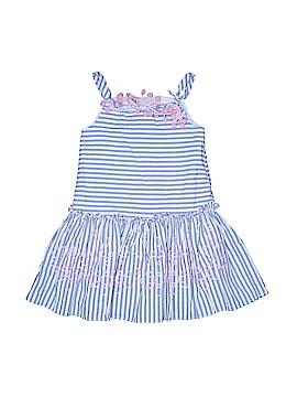 Halabaloo Dress Size 5
