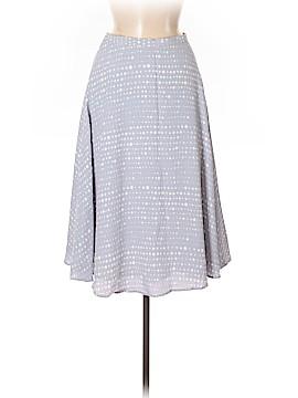 Aquascutum Casual Skirt Size 8