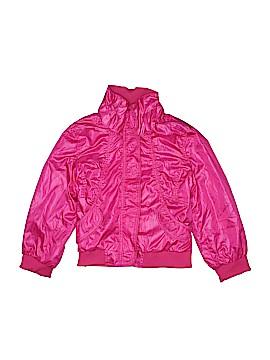Ashley Jacket Size X-Large (Kids)