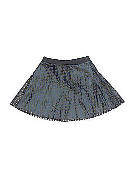 Dori Creations Skirt Size 7