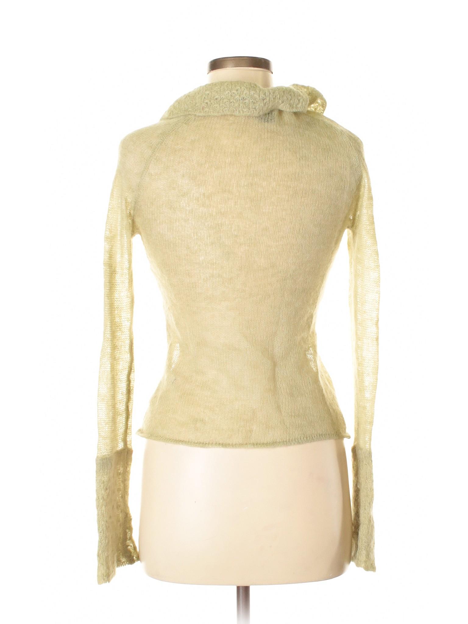 Boutique Pullover Kenzie Boutique Kenzie Sweater 4Cq54pw