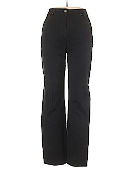 St. John Sport Dress Pants Size 10