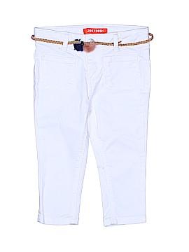 Joe Fresh Jeans Size 3
