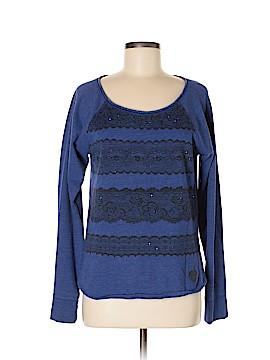 Express Sweatshirt Size M
