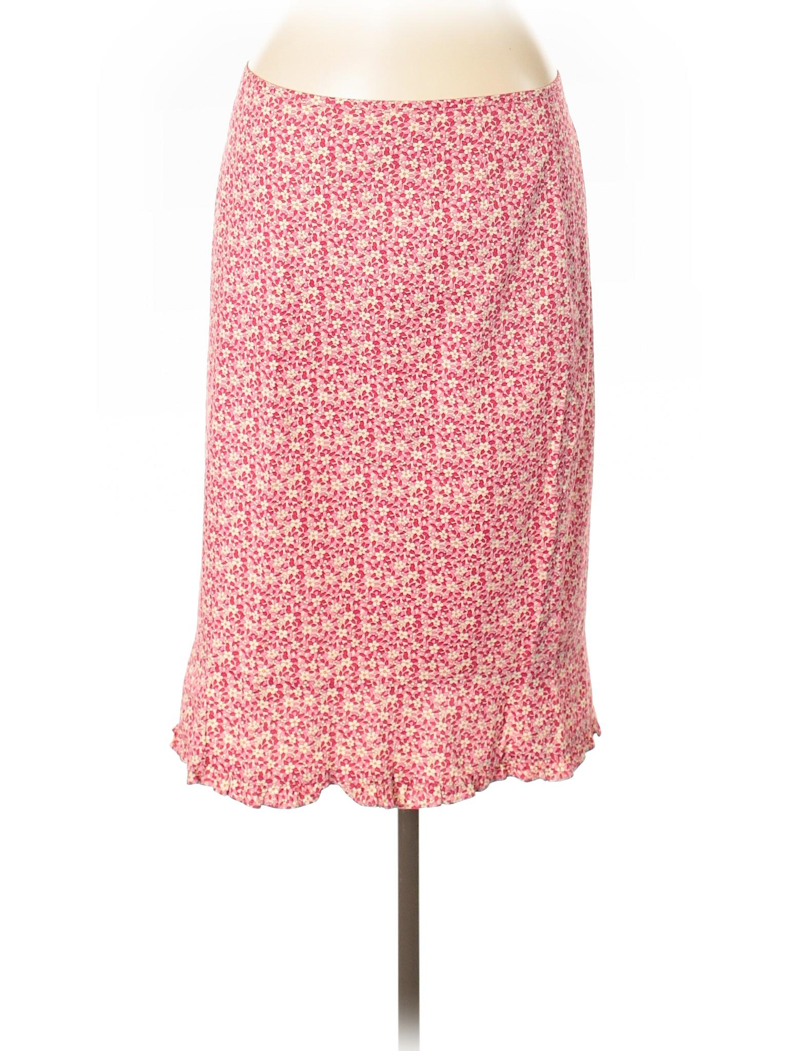 Leisure Lepore Casual Nanette winter Skirt zr6qzwg