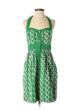 Floreat Casual Dress Size 4
