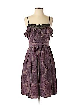 Lil Casual Dress Size 4