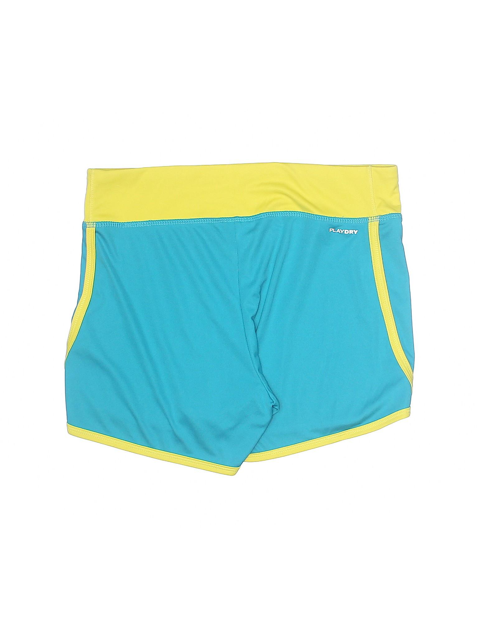Shorts Athletic Boutique Reebok Boutique Reebok Athletic 17qSSF
