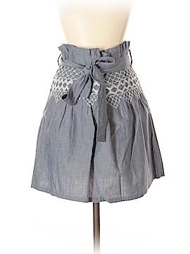Current/Elliott Casual Skirt Size XS (0)