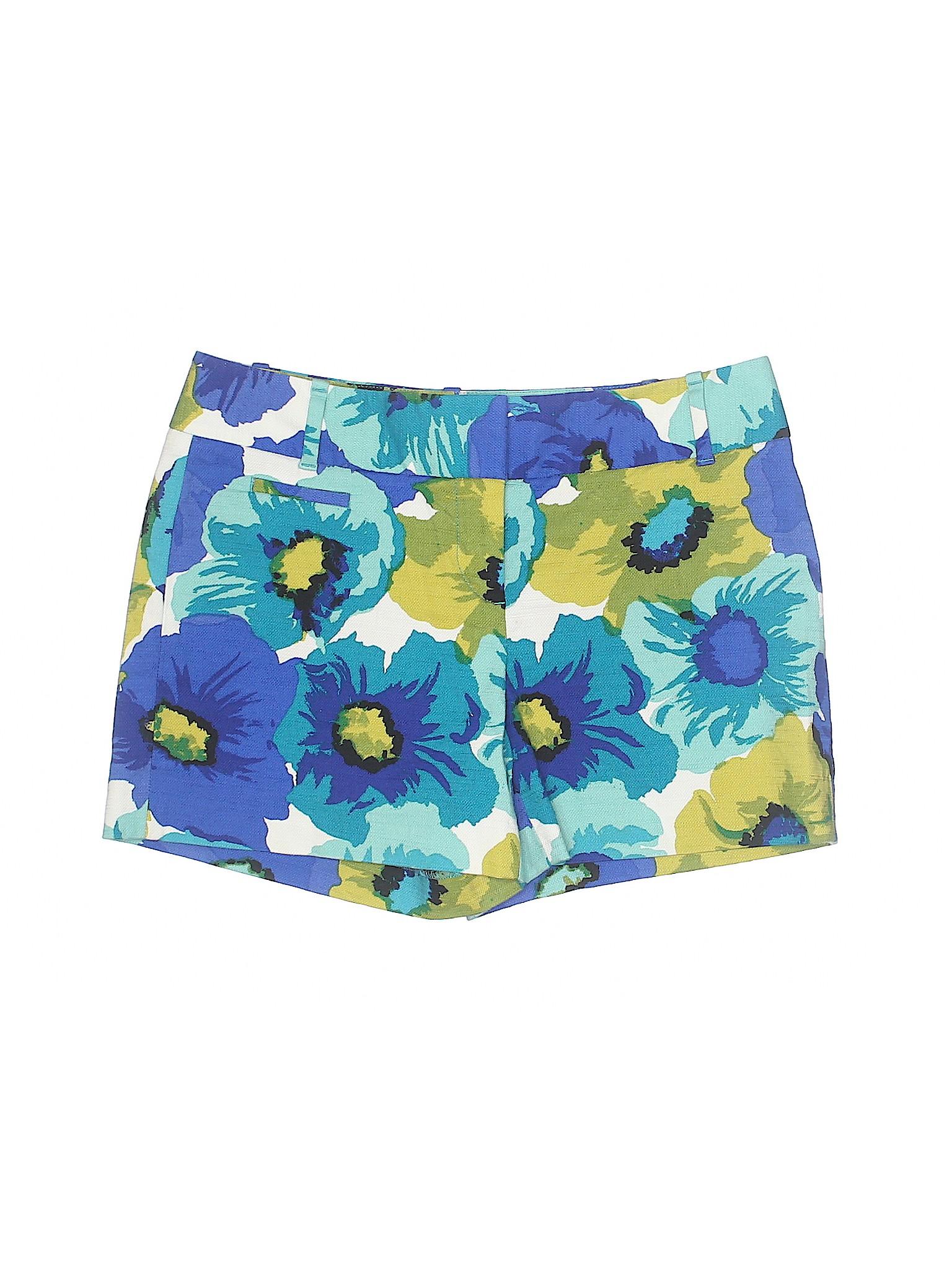 Taylor Shorts Ann Boutique winter LOFT I8wEqXfXT