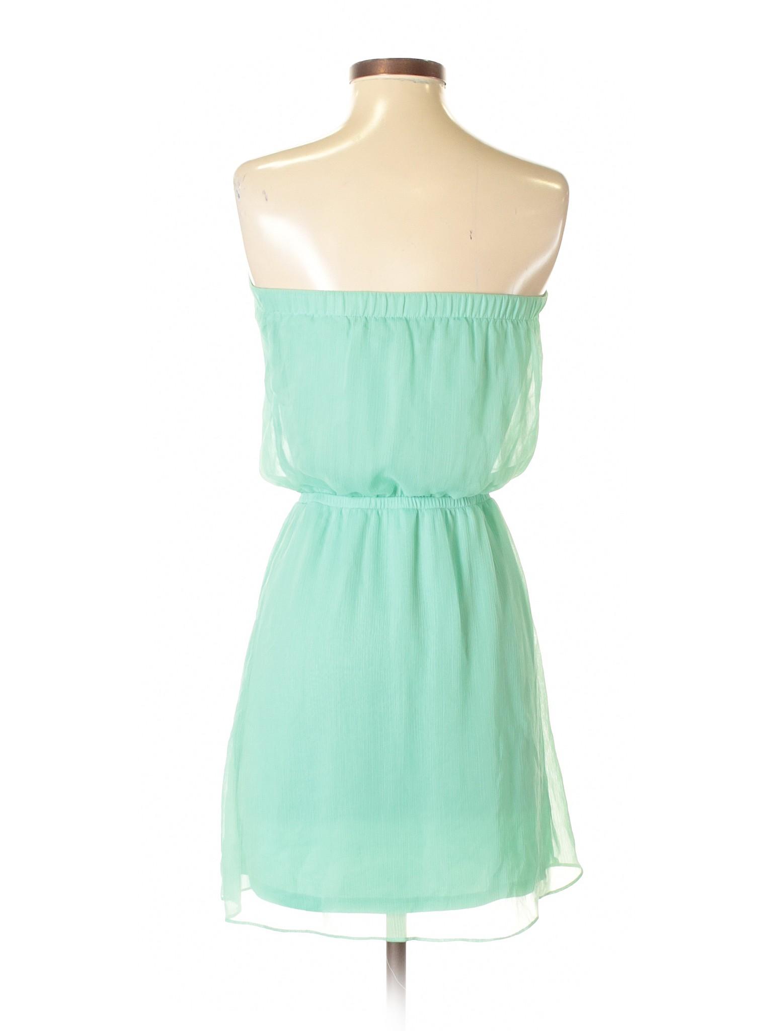 Boutique Winter Winter Dress Express Boutique Casual 00gYPCR