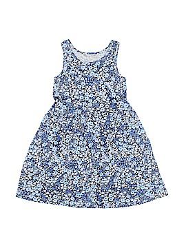 H&M Dress Size 3