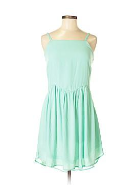 Whisper Casual Dress Size M