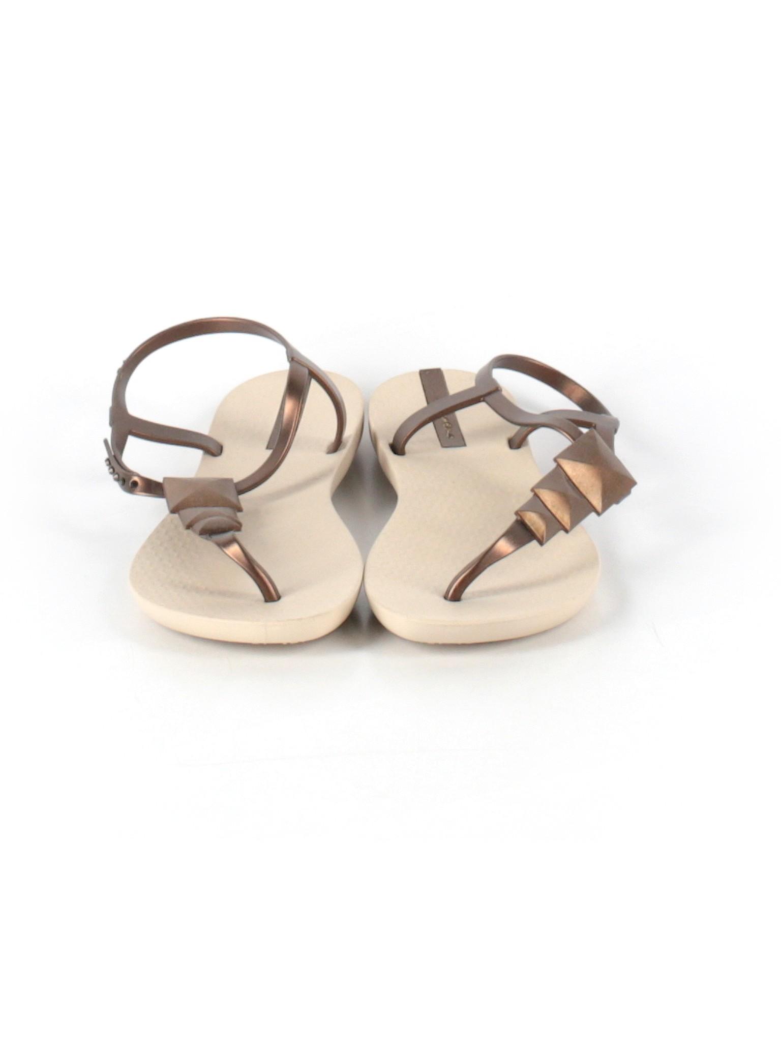 Boutique Boutique Boutique promotion IPanema promotion IPanema Sandals promotion IPanema Sandals Sandals Boutique promotion xg8Uqfnpww