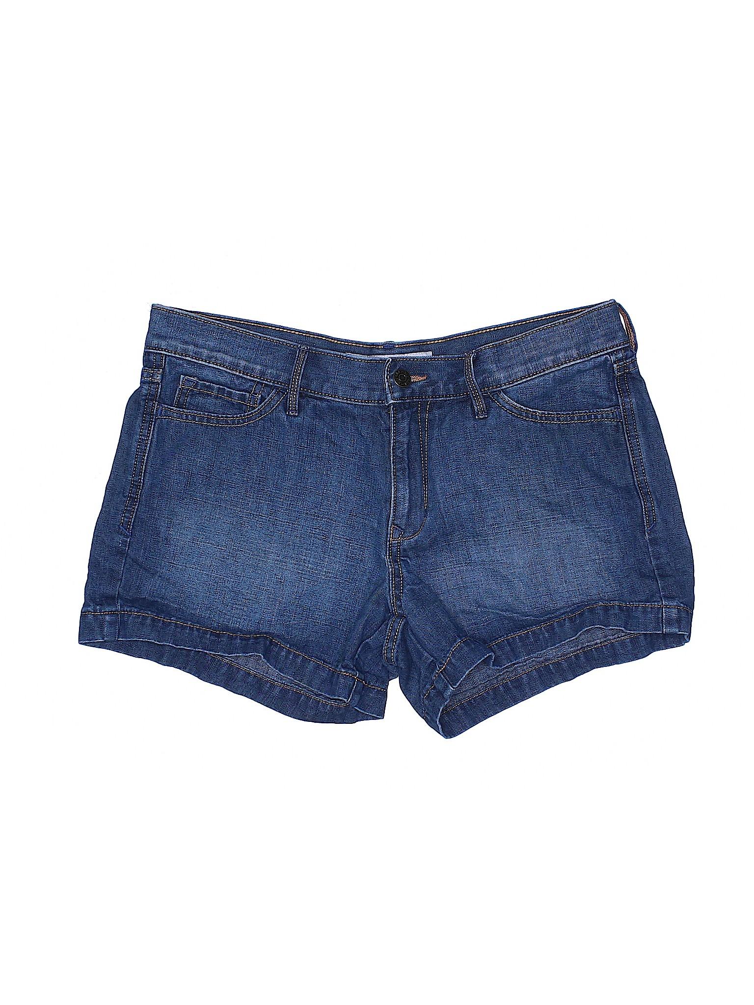 Shorts Navy Shorts Denim Denim Boutique Boutique Navy Boutique Old Old Sxq6IwU