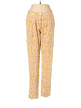 Antik Batik Silk Pants Size XS