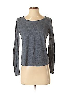 H&M L.O.G.G. Long Sleeve T-Shirt Size S