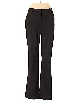 H&M Dress Pants Size 2