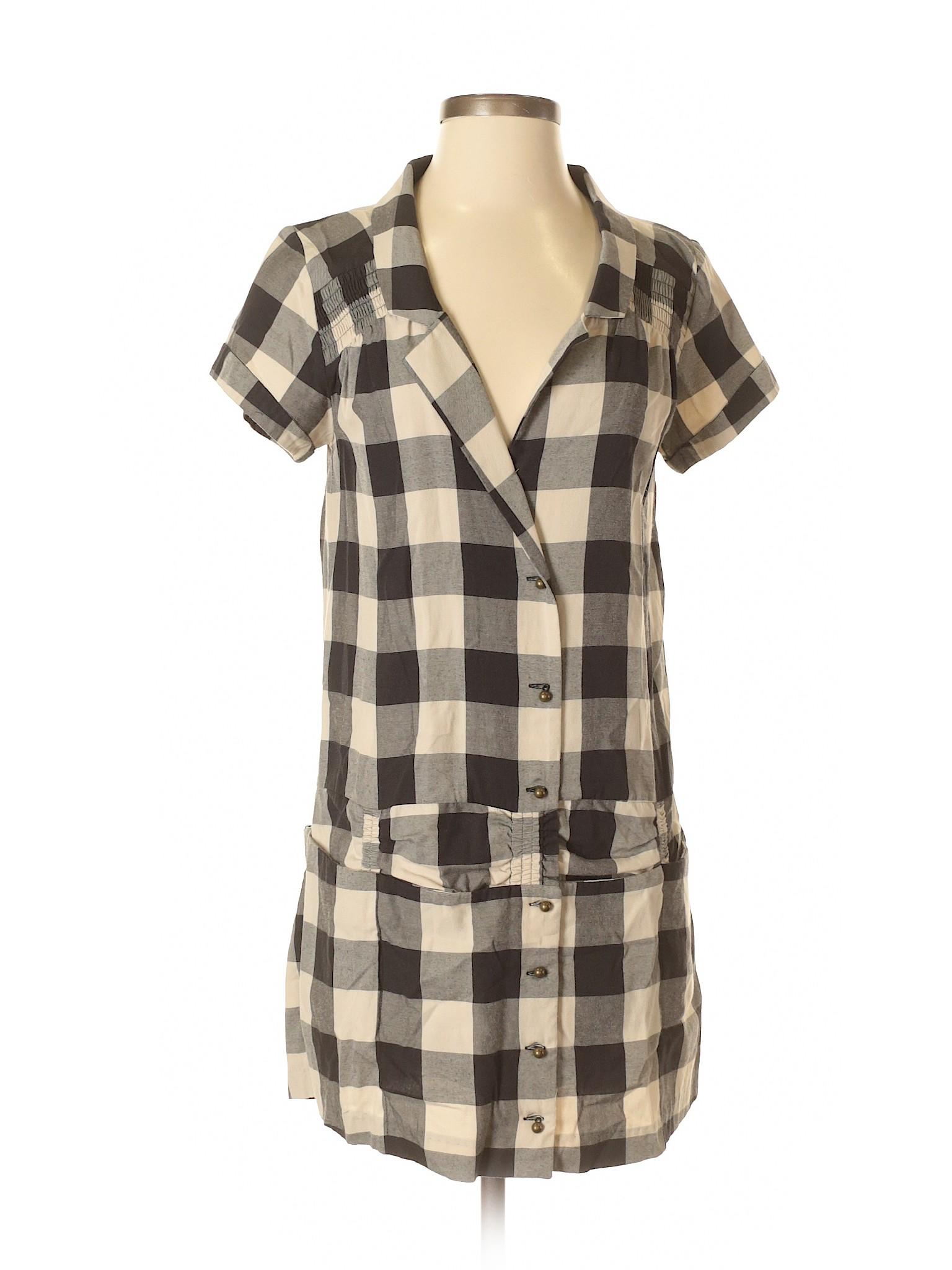 Boutique Boutique Dress Dress Quiksilver Quiksilver Casual winter Boutique winter Casual vSrSTqX