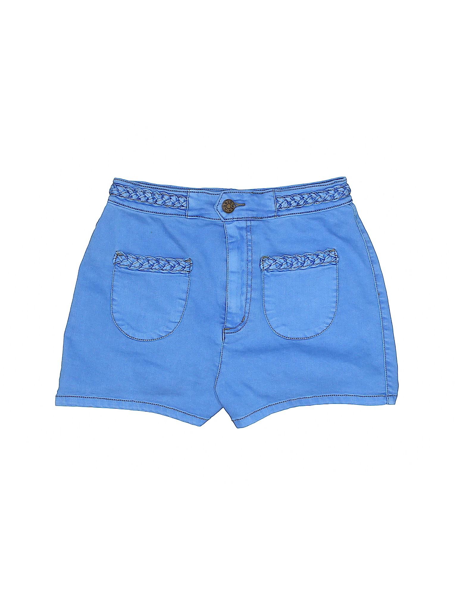 BDG Denim BDG Boutique Boutique BDG Boutique Denim Boutique Shorts Denim BDG Denim Shorts Shorts qw0AZUx