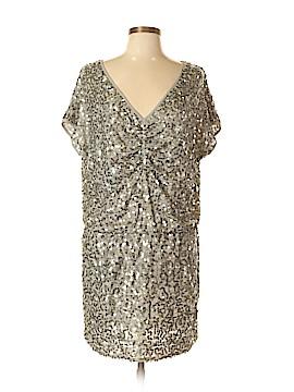 Ludi Cocktail Dress Size M