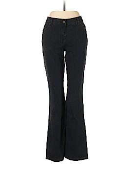 INC International Concepts Jeans Size 8 (Petite)
