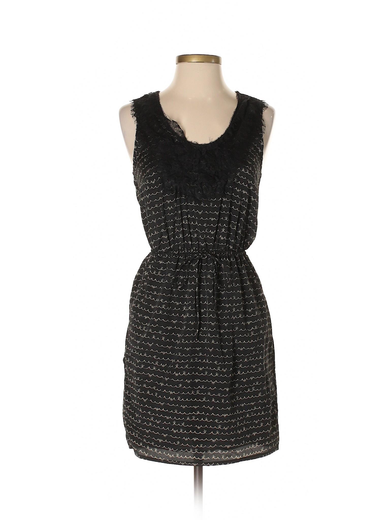 Dress Boutique Peppermint winter Boutique winter Casual X0BnwxFWCq