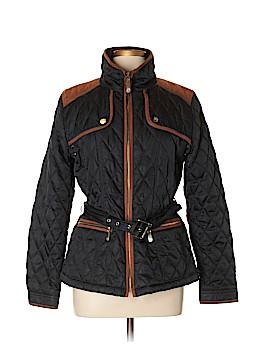 Vince Camuto Jacket Size L