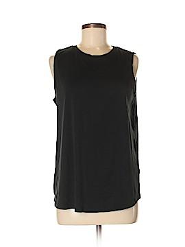 J.jill Sleeveless T-Shirt Size M