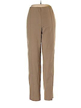 J.jill Dress Pants Size M