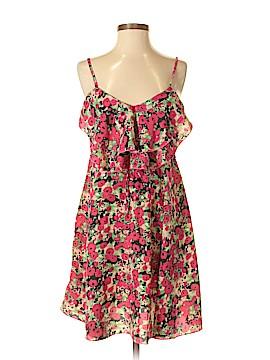 Toi et Moi Casual Dress Size M