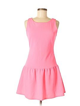 B. Darlin Casual Dress Size M