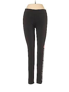 Super Dry Active Pants Size S