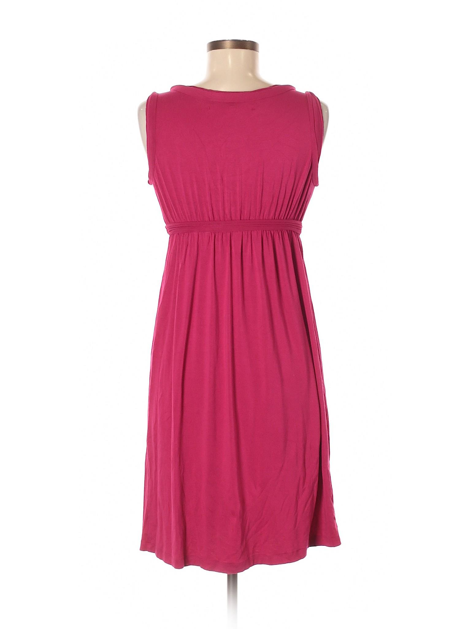 Casual Dress Max winter Boutique Studio qzctRnAA
