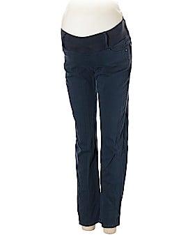 Maternal America Jeans Size S (Maternity)