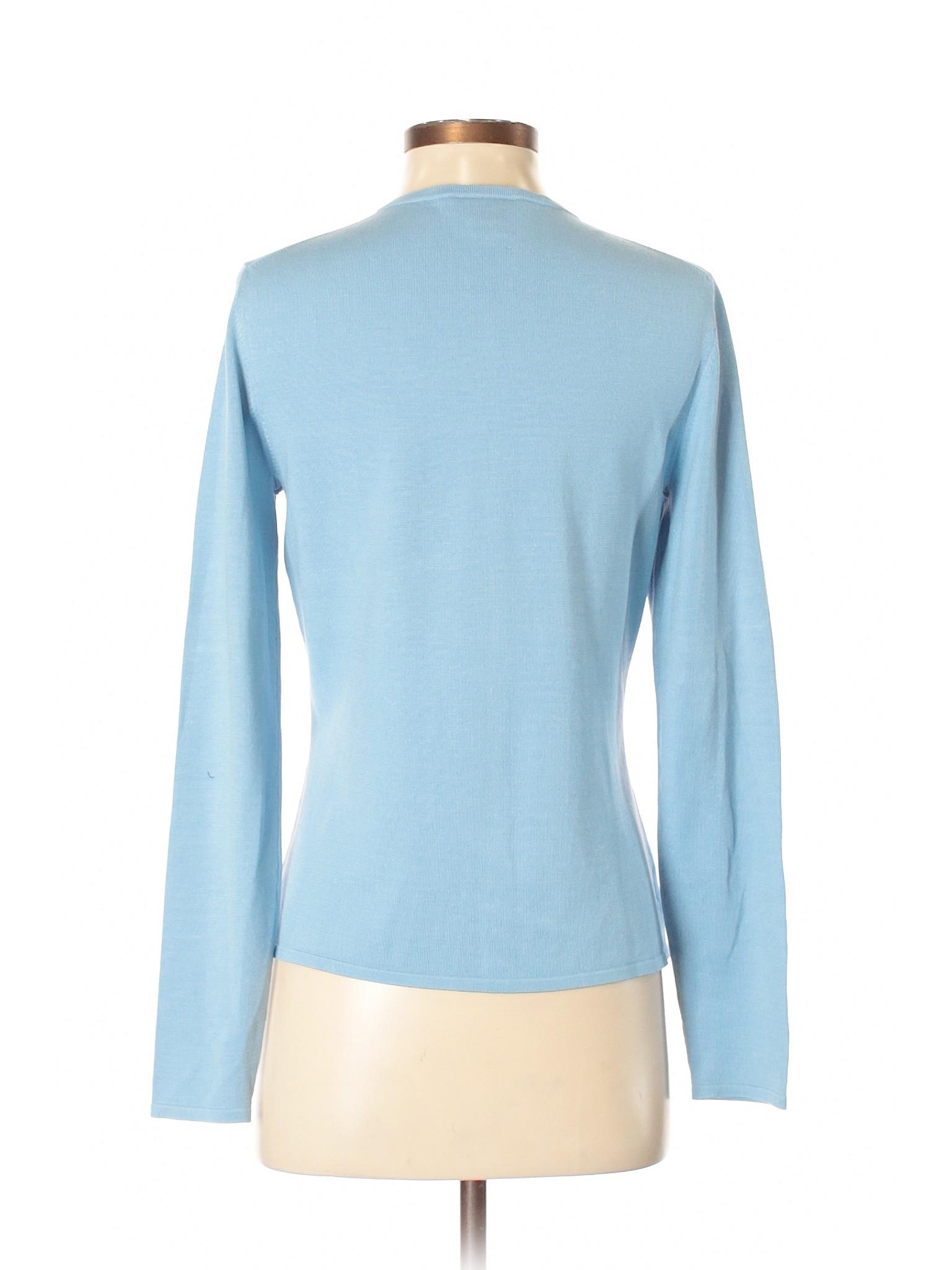 Boutique Taylor Silk Ann Cardigan winter xUPHW8