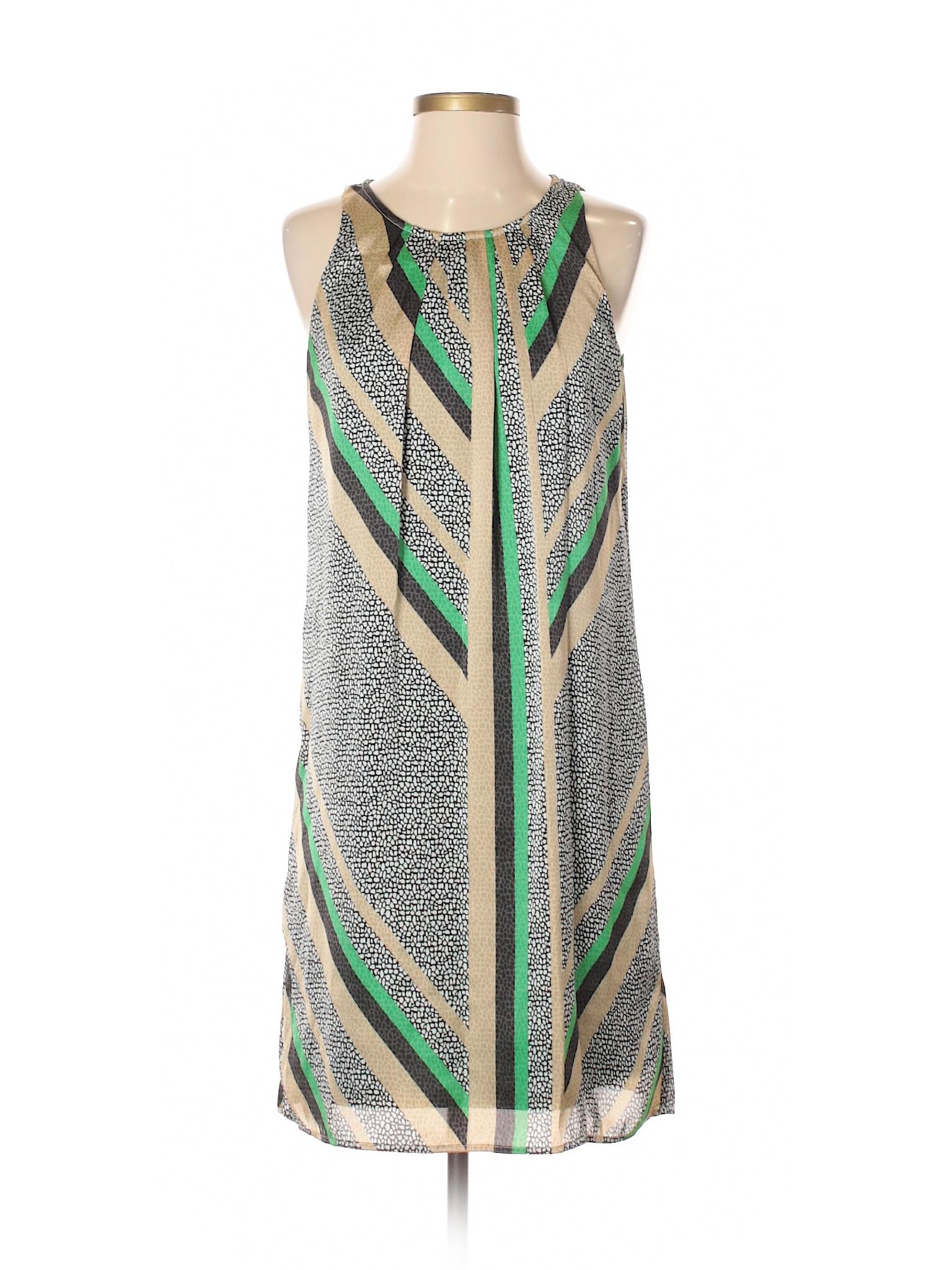 Dana Buchman Dress winter Boutique Casual ZxC0qw56U