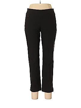 Peck & Peck Dress Pants Size 10 (Petite)