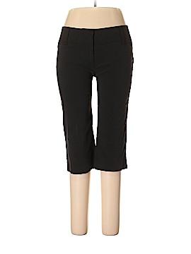 Stooshy Dress Pants Size 13