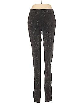 Athleta Active Pants Size L (Tall)